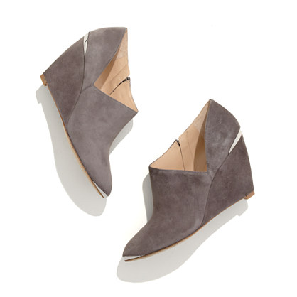 Belle by Sigerson Morrison® Felicia Wedges