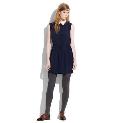 Sess�n™ Luis Colorblock Dress