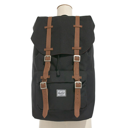 Herschel Supply Company® American Backpack