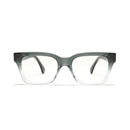 Super™ America Eyeglasses