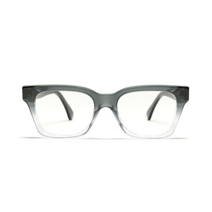 Super™ America Eyeglasses