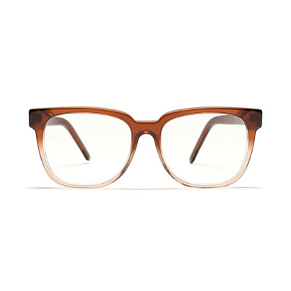 Super™ People Eyeglasses