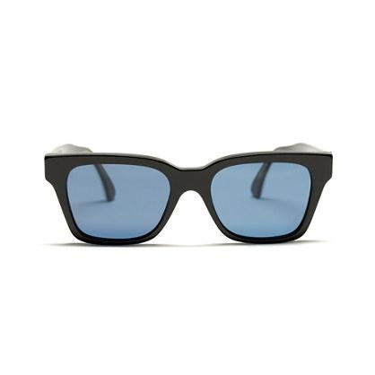 Super™ America Sunglasses