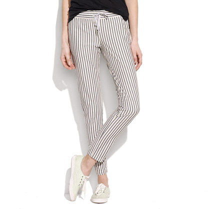 By Zoé™ Striped Lorens Pants