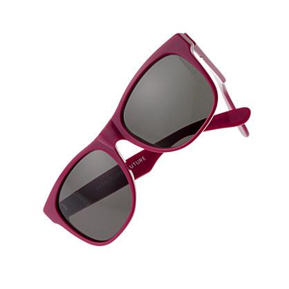 Super Sunglasses Basic Colored