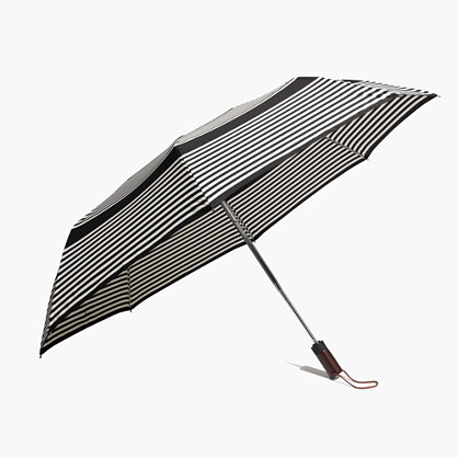 Rainy-Day Umbrella