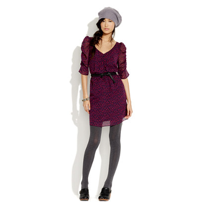 DanceHall Dress