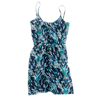Briolette Cami Dress