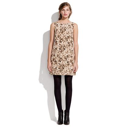 Madewell Dresses Online