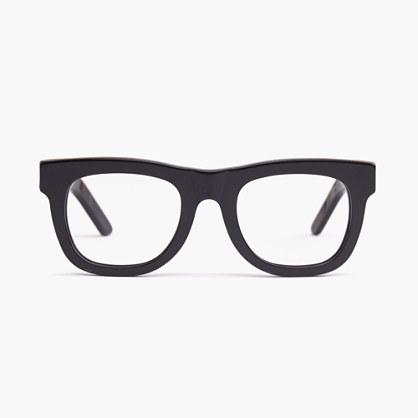 Super™ Ciccio Eyeglasses
