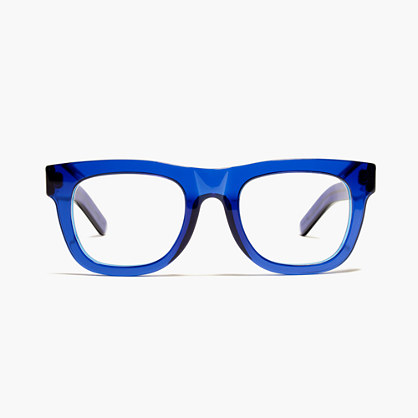 Super™ Ciccio Eyeglasses