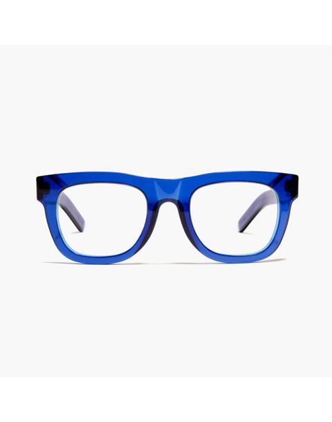 aa622fc02e Super™ Ciccio Eyeglasses