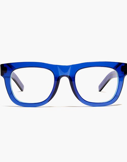f59b3028d860 Super™ Ciccio Eyeglasses