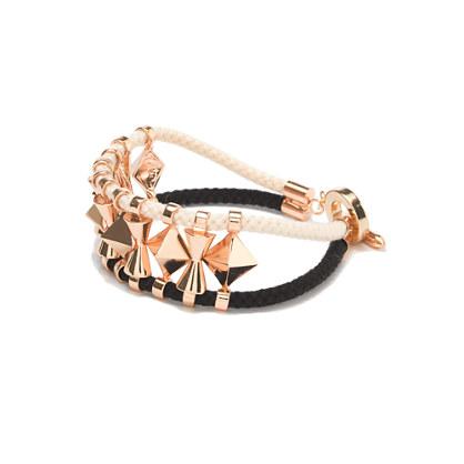 Noir® Components Bracelet