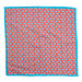 Square-Off Kerchief