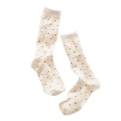 Pinpoint 1937 Socks