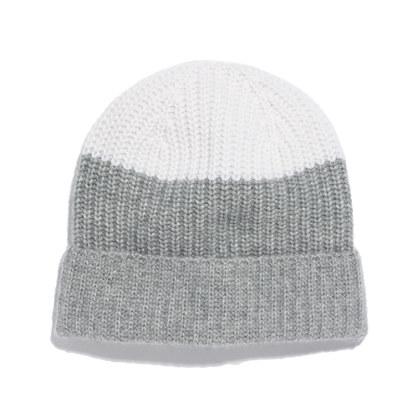 Cozy Cashmere Hat