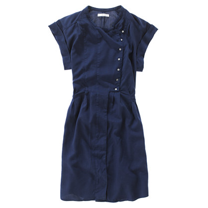 Highgate Shirtdress
