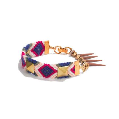 Ana Osgood™ Spike Bracelet