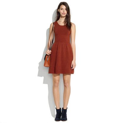 Threadlines Dress