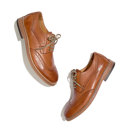 H by Hudson™ Olsen Oxfords