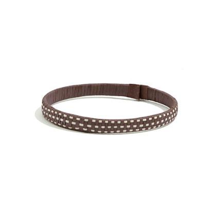 Cana Flecha™ Thin Bracelet