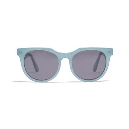 Han Kj�benhavn™ Paul Senior Sunglasses