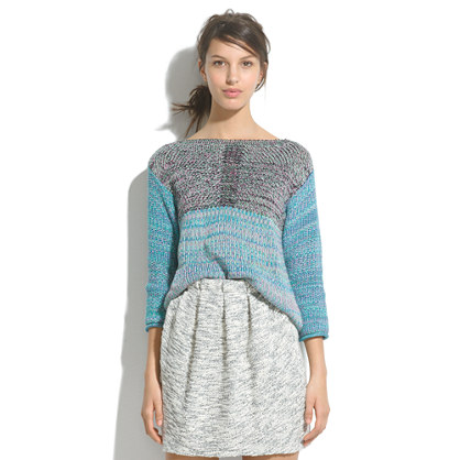 See By Chloé® Chunky Sweater