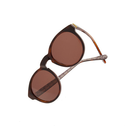 Super™ Poloma Sunglasses