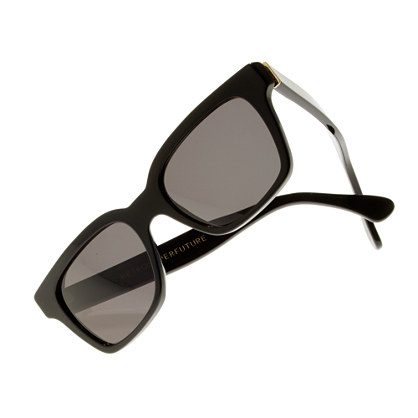 Super™ American Sunglasses