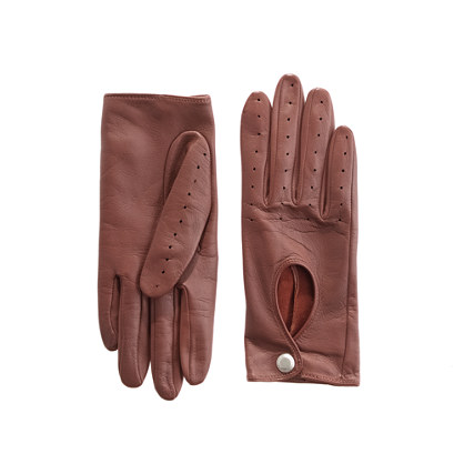 Dents® Driving Gloves
