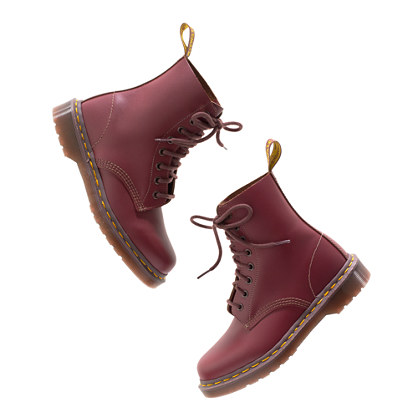 Dr. Martens® 1460 8-Eye Boots