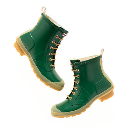 Hunter® Brixen Wellies