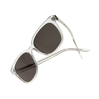 Super™ People Sunglasses