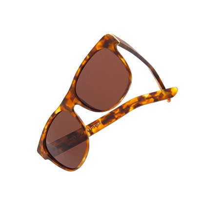 Super™ Sunglasses Blonde Havanna