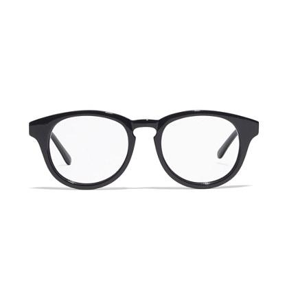 Han Kjøbenhavn™ Timeless Eyeglasses