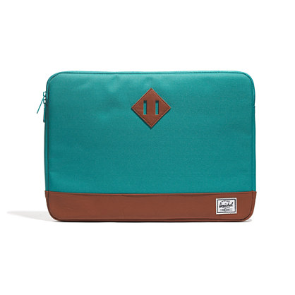 "Herschel Supply Co.® Heritage 15"" Laptop Case"