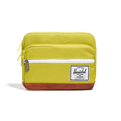 Herschel Supply Co.® Pop Quiz iPad Sleeve