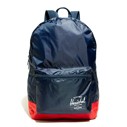 Herschel Supply Co.® Packable Daypack