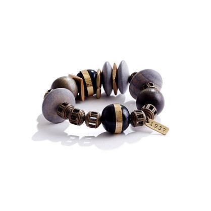 Cogworks Bracelet