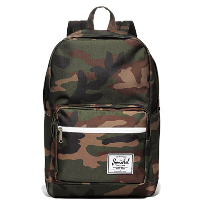 Herschel Supply Co.® Pop Quiz Backpack