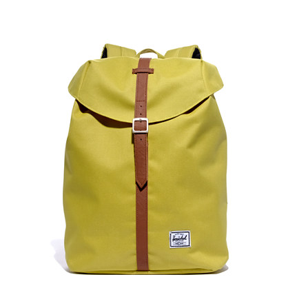 Herschel Supply Co.® Post Backpack
