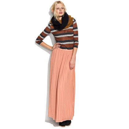 Slowdance Skirt
