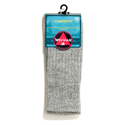 Wigwam® Countryside Wool Socks