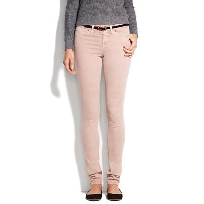 Skinny Skinny Colorpop Jeans