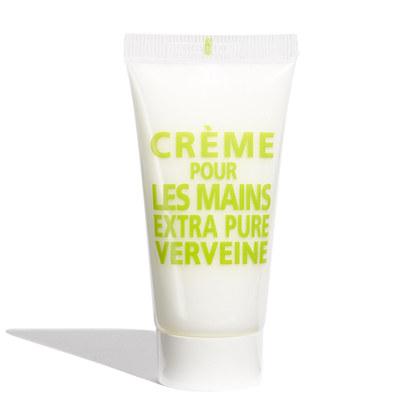 Compagnie de Provence® Travel-Size Hand Cream