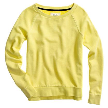 Fairfleet Sweatshirt