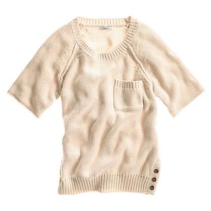 Sandbar Sweater