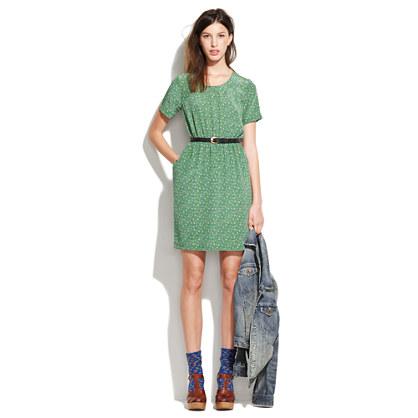 Meadowbloom Dress