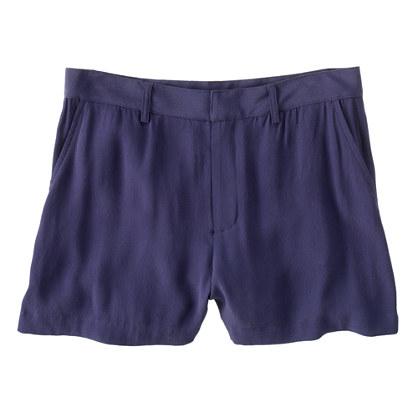 Clover Shorts